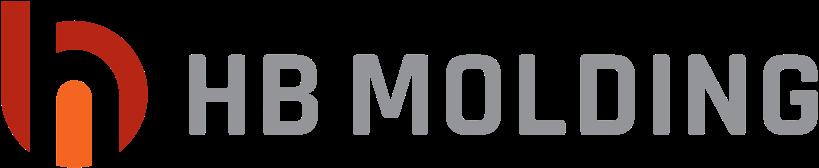 HB Molding Inc.